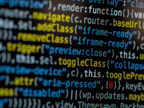 SGBDR ORACLE :  Le Langage SQL Avancé [INF/ORA4122]