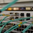 Mise en réseau avec Windows Server 2016 [MS22741]
