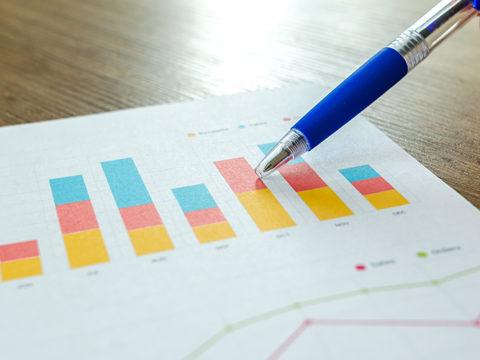 Mettre en place et optimiser une veille stratégique