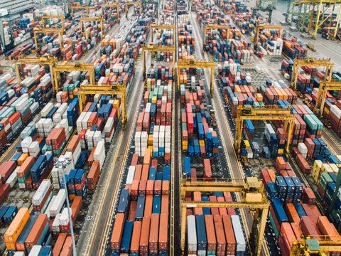Les prévisions : levier de l'efficacité commerciale et industrielle