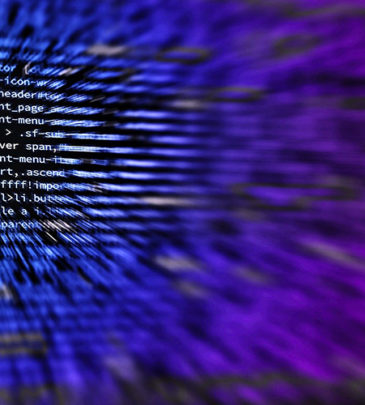 HTML5/CSS3 avancé