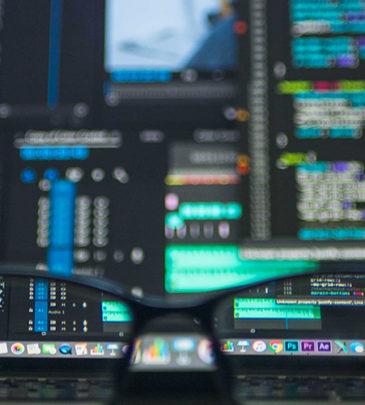 Administration des bases de données DB2/LUW sous Unix / Linux
