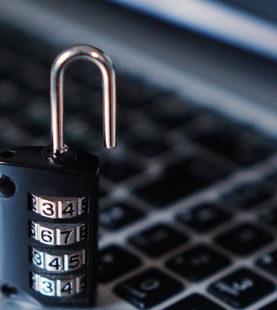 Linux : Expertise Sécurité