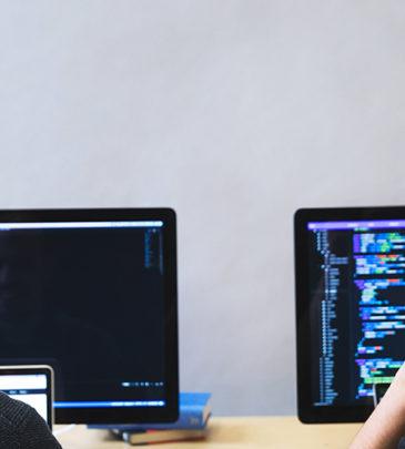 Administration de la base de données PostGreSQL [FORPOSG01]