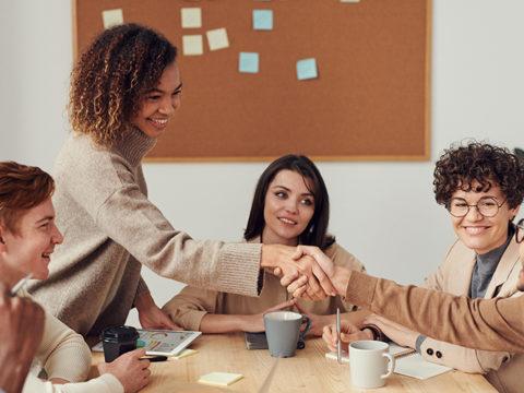 SharePoint Utilisateur : Travailler en Mode Collaboratif