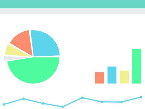 SharePoint Server 2016 : Administration [20339-1]