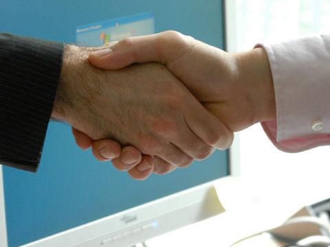 Développer son réseau relationnel