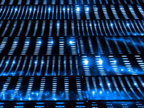Technologies et pratique des réseaux locaux TCP-IP – Installation, Configuration, Interconnexion