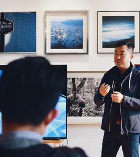 Management de projets : Auditer un projet informatique