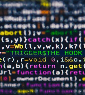 Optimisation des requêtes SQL