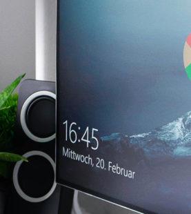 Windows 10 – Installer, configurer et protéger des postes de travail [MSMD100]