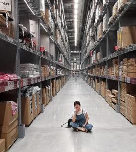 La maîtrise des approvisionnements et l'optimisation des stocks : le bon produit au bon moment