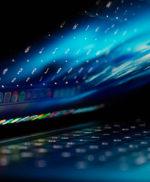 F2_1000X500_philipp-katzenberger-jVx8JaO2Ddc-unsplash1000x500