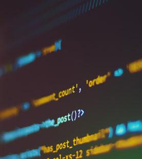 SGBDR ORACLE :  Le Langage PLSQL Avancé [INF/ORA4124]