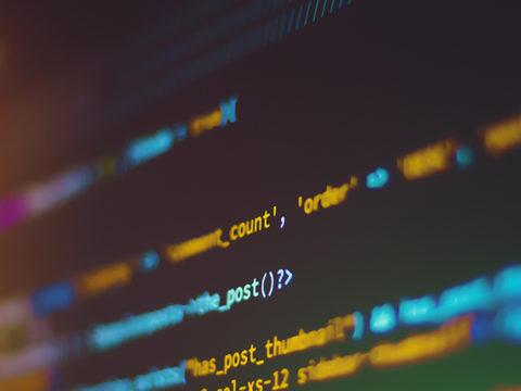 Le langage PL/SQL et les Procédures stockées