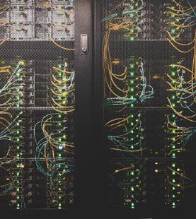 Configurer les Services Réseaux sous Windows Server