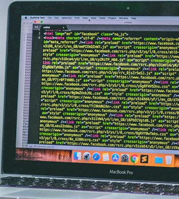 ORACLE Real Application Cluster : mise en œuvre de la haute disponibilité