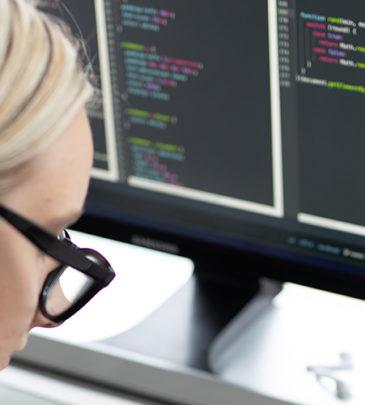 Linux / Unix – Programmation Shell Avancé