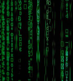 Mise en oeuvre des Technologies et Services TCP-IP