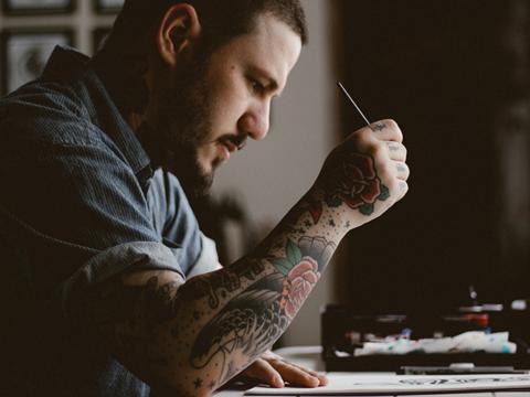 Stéréotypes, préjugés, & discrimination : quelles différences et comment les réduire en entreprise ?