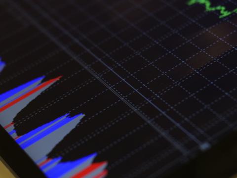 R sans code : faire des statistiques avec Rcmdr