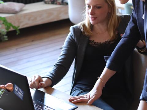 Comprendre les phénomènes sociaux et psychologiques en entreprise et s'en servir pour manager : psychologie et sociologie des organisations