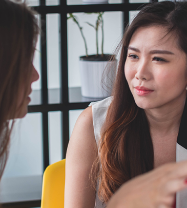 Impression management au travail : fondamentaux et méthodes d'action