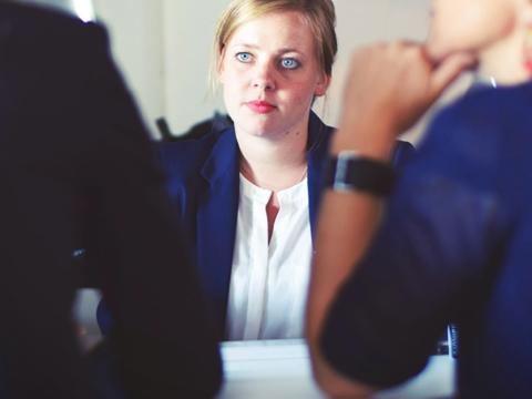 Travailler avec une équipe qu'on n'a pas choisie : boîte à outils comportementale pour la collaboration