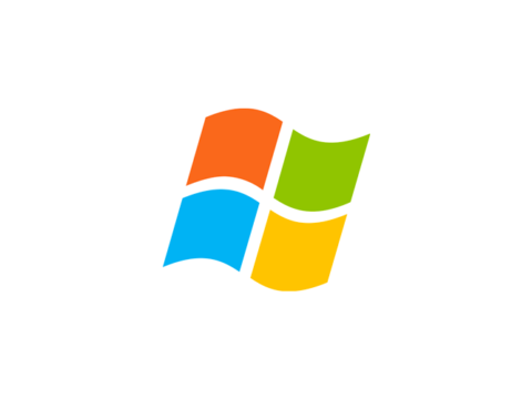 Configurer Windows 8.1 [MS22687]
