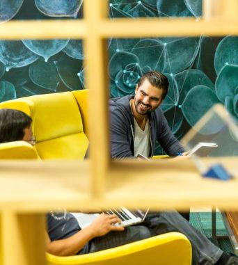 L'engagement collaborateur par la communication du quotidien : utiliser la communication engageante