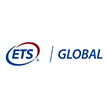 logo ETS Global
