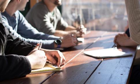 CPF : abondement sur les formations en lien avec les métiers stratégiques