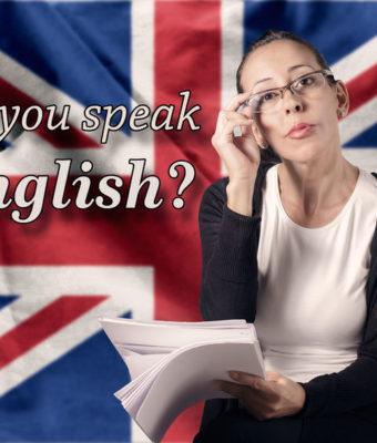 L'Anglais dans le milieu Professionnel : est-il important ?