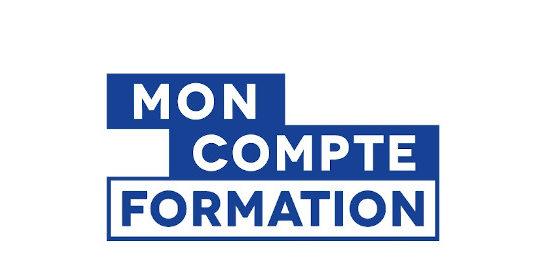 Les Evaluations des actions de formation bientôt disponibles sur EDOF et sur le CPF !